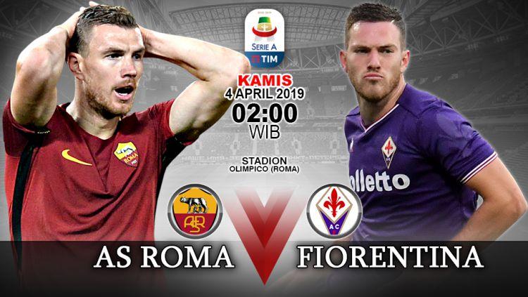 As Roma Live Streaming Sagah Tv As Roma News Forum