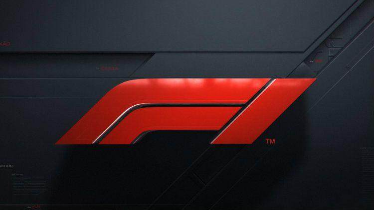 Arab Saudi mengungkap keinginannya menjadi tuan rumah ajang Formula 1 (F1) untuk tahun 2023. Copyright: © behance.net