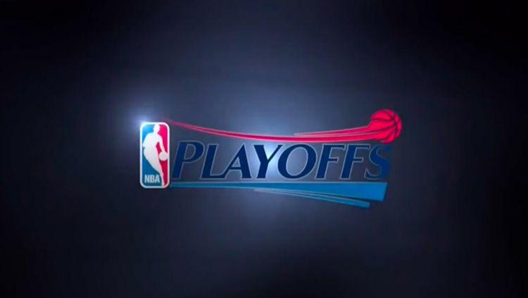 NBA Playoffs 2019. Copyright: © Cleat Gleeks