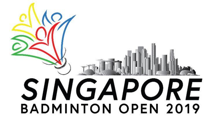 Image Result For Jadwal Final Singapore Open
