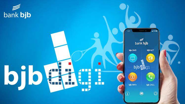 Mudahkan Transaksi dan Aktivitas Olahraga, Bank bjb Rambah ...