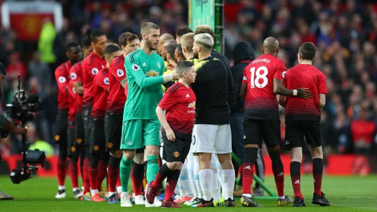 man united vs man city - photo #32