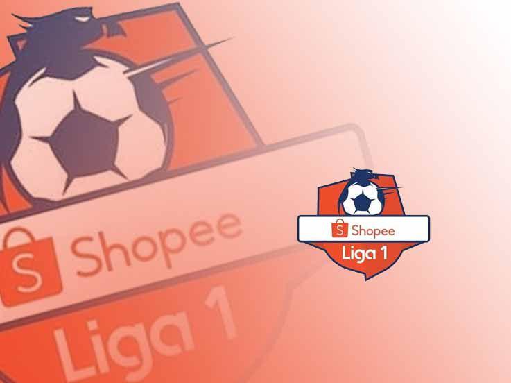 Jadwal Big Match Shopee Liga 1 2019 Pekan Ini: Persib Bandung Lakoni Laga Berat
