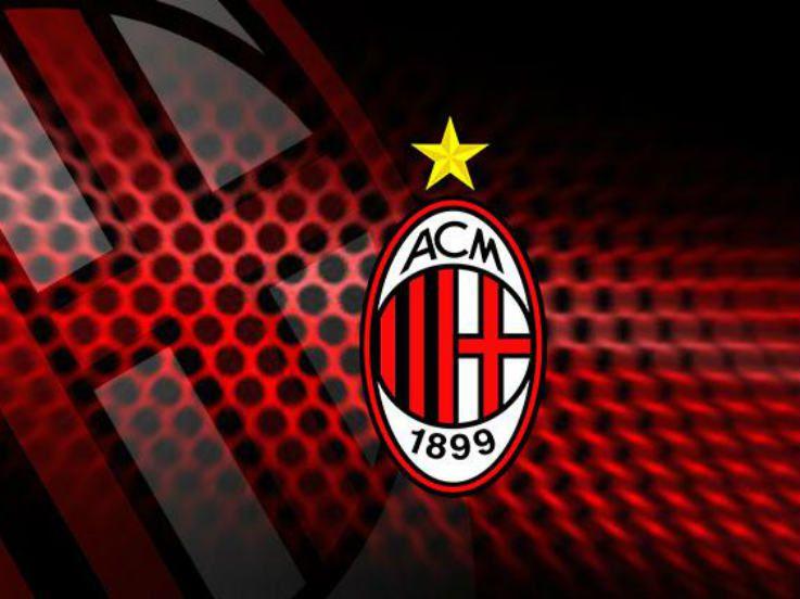 Hitung-hitungan Milan Juara Paruh Musim Liga Italia 2020/21