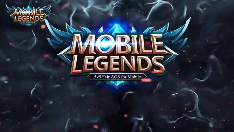 Moonton selaku developer game eSports Mobile Legends akan menghadirkan monster hutan baru yang sekilas mirip dengan League of Legends. Copyright: © Mobile Legends