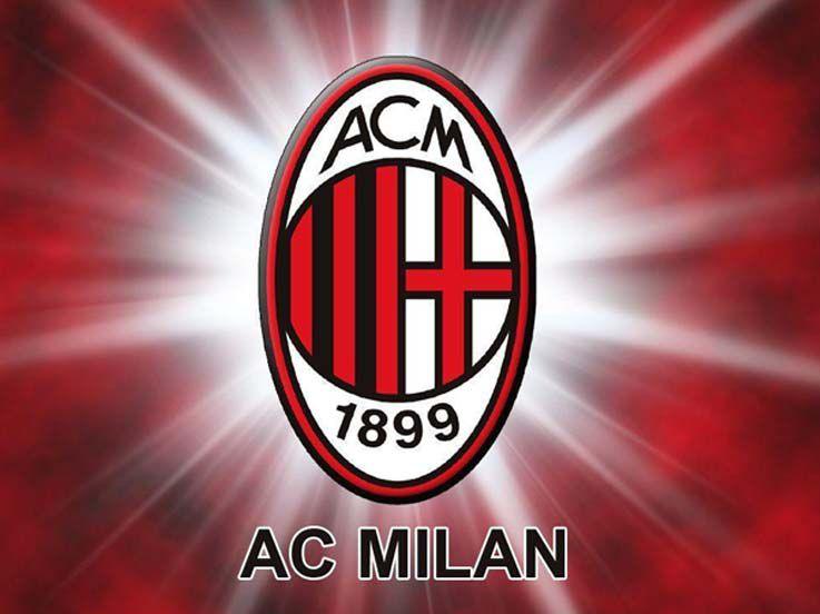 3 Kiper 'The New Dida' yang Bisa Gantikan Donnarumma di AC Milan