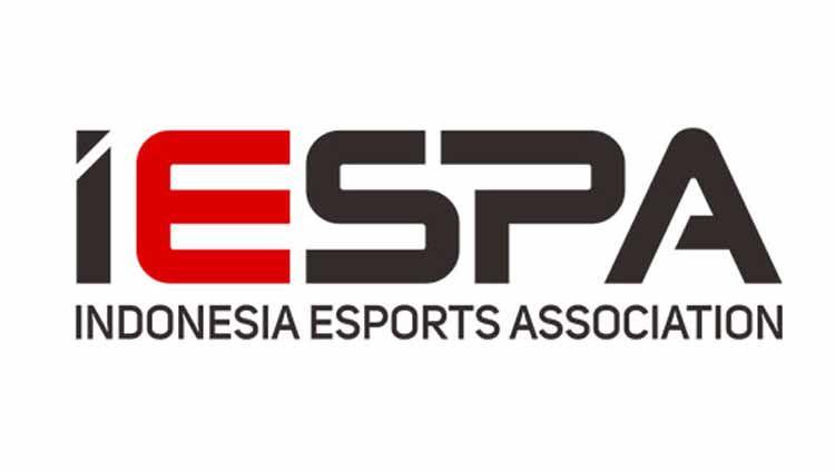 IESPA sudah mengumumkan pelatih Timnas Mobile Legends Indonesia untuk SEA Games 2019. Copyright: © ligagame.tv
