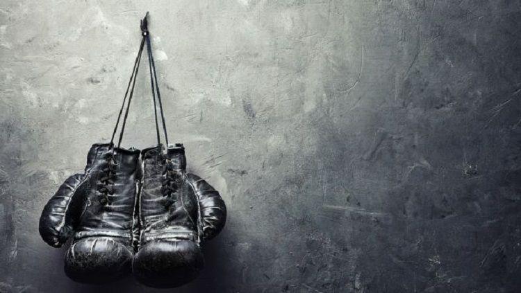 Pertarungan legendaris antara Ellyas Pical melawan Chun Ju-do di Jakarta tahun 1985 menjadi awal kehancuran dari karier singkat Chun Ju-do di dunia tinju. Copyright: © Shutterstock