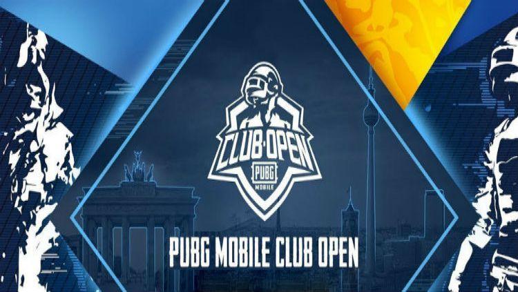 Game eSports PUBG Mobile siap kembali mengadakan turnamen bertajuk Fall Split PMCO 2019. Copyright: © PUBG Mobile GCUBE