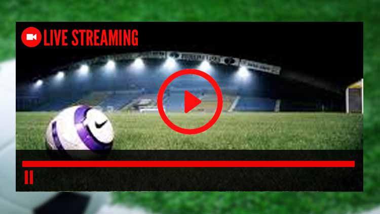 Link Live Streaming Liga 1 2019 antara Arema FC melawan Borneo FC bisa disaksikan melalui Vidio.com. Copyright: © Grafis: Eli Suhaeli/INDOSPORT