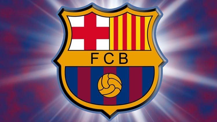 Klub sepak bola LaLiga Spanyol, Barcelona, kabarnya akan melakukan langkah yang bakal bikin raksasa Serie A Liga Italia, AC Milan, bersyukur di bursa transfer. Copyright: © FootballPicture.net