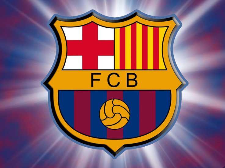 Meski Punya Nama Besar, 5 Pemain Ini Pernah Menolak Tawaran Barcelona