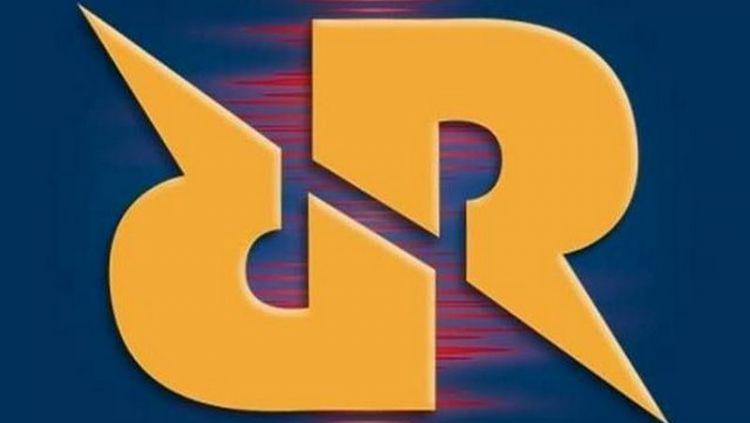 Logo RRQ Copyright: © Jawa Pos