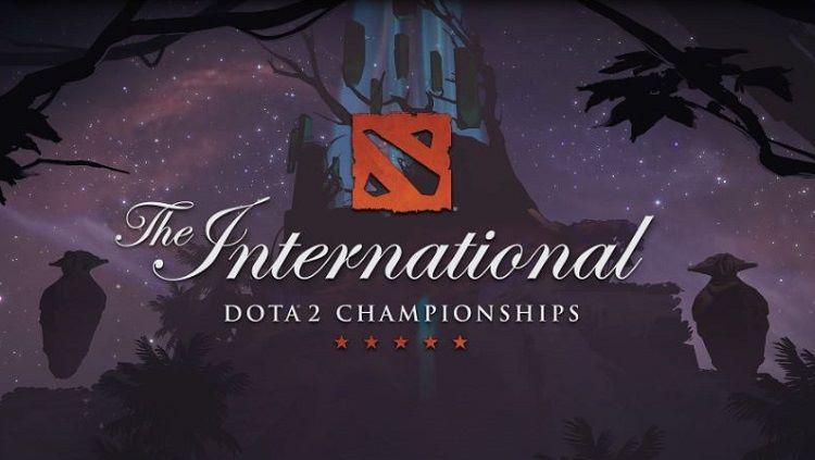 Seolah tak belajar dari kesalahan sebelumnya, Timnas DOTA 2 Indonesia dipastikan gagal ke kejuaraan dunia IESF eSports World Championship 2020 karena internet. Copyright: © dota2.com