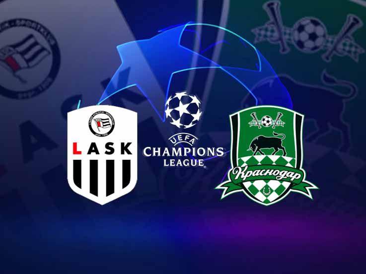 Tren Debutan Liga Champions Jebolan Playoff, Akankah Berlanjut Musim Ini?