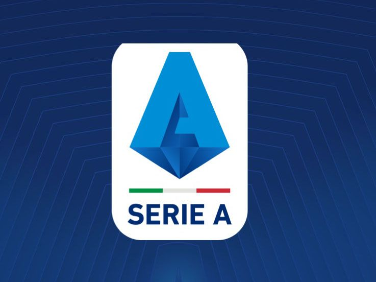 Bukan Juventus, 3 Tim yang Paling Dirugikan Bila Serie A 2019/20 Dihentikan