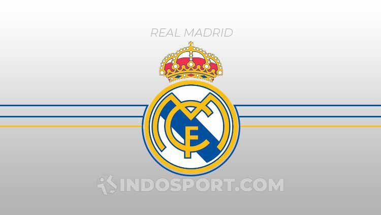 Berikut hasil pertandingan pekan kedua kompetisi LaLiga Spanyol musim 2020-2021 antara tuan rumah Real Sociedad vs Real Madrid, Senin (21/9/2020) dini hari WIB. Copyright: © Grafis: Eli Suhaeli/INDOSPORT