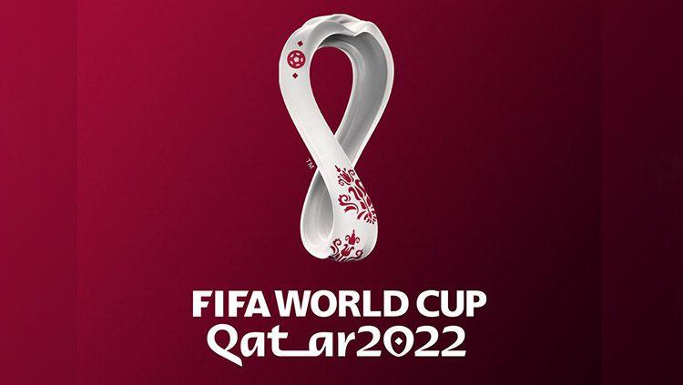 Rekap Dan Klasemen Grup G Kualifikasi Piala Dunia 2022 Indosport