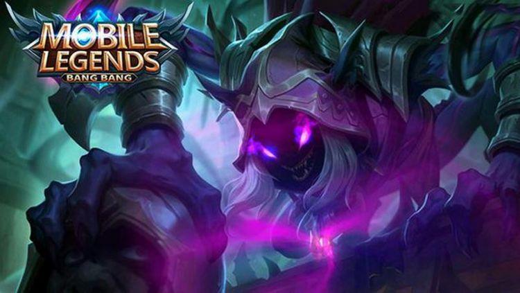 Hero Helcurt di Mobile Legends: Bang Bang Copyright: © mobilelegends.gcube.id