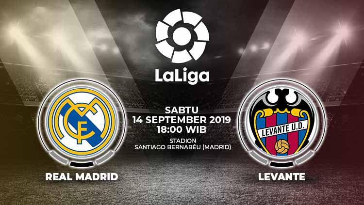 "Real Madrid - Levante: ""Liệu cơm, gắp mắm"""