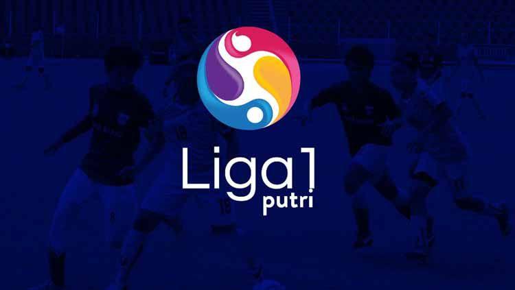 Persebaya Surabaya saat ini tengah mempersiapkan tim. Bukan tim yang diisi Hansamu Yama dan Ifran Jaya, melainkan tim sepak bola putri. Copyright: © PSSI