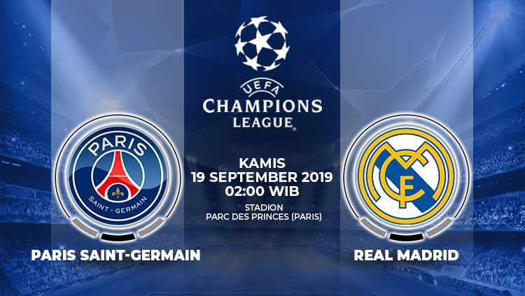Image Result For Vivo Real Madrid Vs En Vivo Full Match