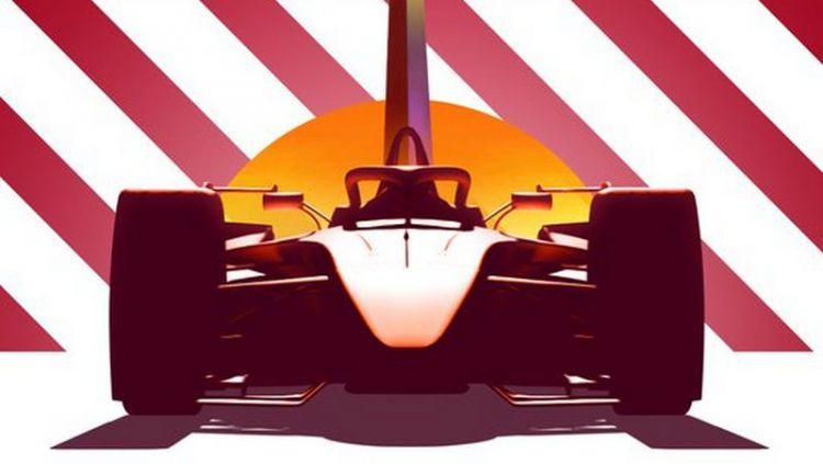 Greenpeace selaku organisasi lingkungan global mengkritisi penyelenggaran kejuaraan Formula E di DKI Jakarta usai sempat menuai kontroversi. Copyright: © twitter.com/FIAFormulaE