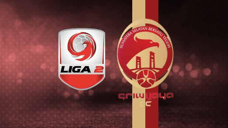 Ada 5 eks bintang yang bisa diboyong Sriwijaya FC lagi usai gagal promosi ke Liga 1 2020. Sebab Laskar Wong Kito musim depan tetap bermain di Liga 2. Copyright: © INDOSPORT