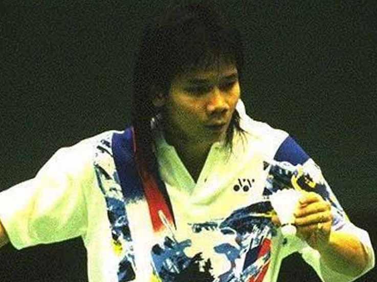 Mengenang Kejayaan Tunggal Putra Bawa Pulang Semua Medali Olimpiade