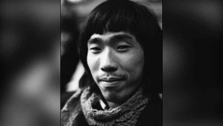 Atlet bulutangkis keturunan China yang harumkan nama Indonesia, Tjun Tjun. Copyright: © wikipedia.org
