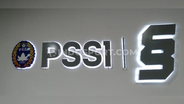 Perwakilan klub Liga 2 telah menggelar rapat dengan PSSI perihal kemungkinan kompetisi untuk dilanjutkan atau tidak. Copyright: © Shintya Anya Maharani/INDOSPORT