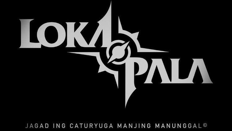 Kementerian Perdagangan RI resmi merilis atau launching game eSports MOBA pertama buatan anak bangsa, Lokapala. Copyright: © Instagram/Lokapala