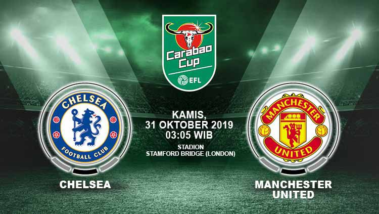 Xem lại Chelsea vs Manchester United highlights và video