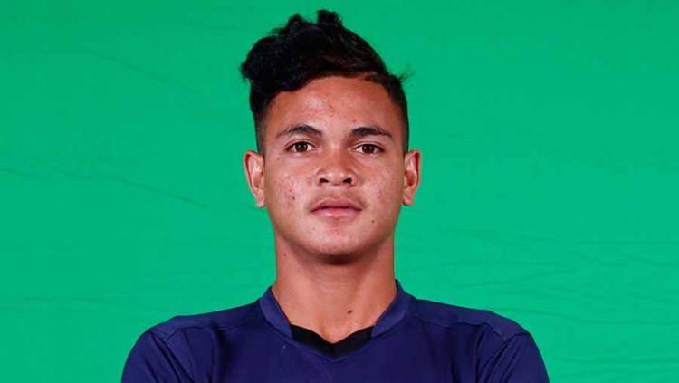 Timor Leste akan memulai laga perdana di ajang Kualifikasi Piala Asia U-19 2020. Mereka menantang Timnas Indonesia U-19. Copyright: © AFF SUZUKI CUP