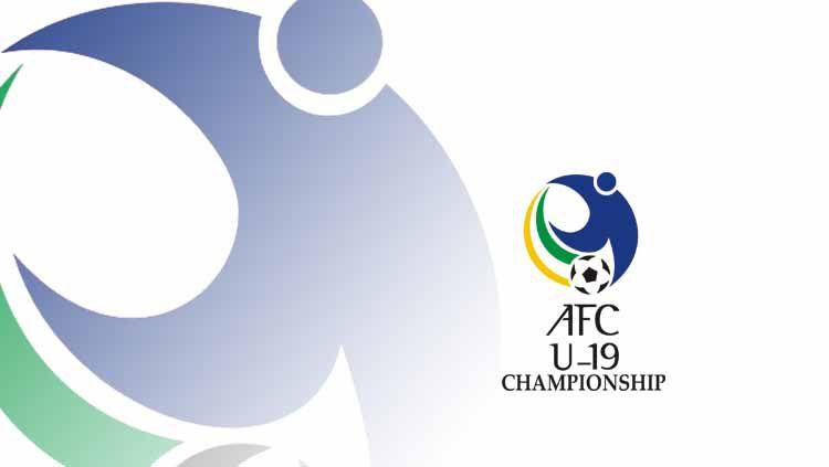 Piala Asia U-16 dan U-19 2020 resmi ditunda. Copyright: © Grafis: Yanto/Indosport.com