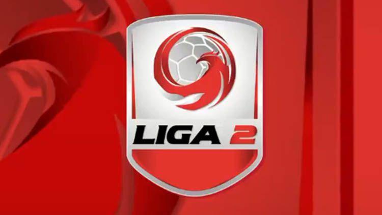 Berita sport: Daftar klasemen sementara babak 8 besar Liga 2 2019 Grup X membuat Sriwijaya FC pepet Persiraja Banda Aceh yang bertengger di puncak. Copyright: © Twitter/@Liga2Match