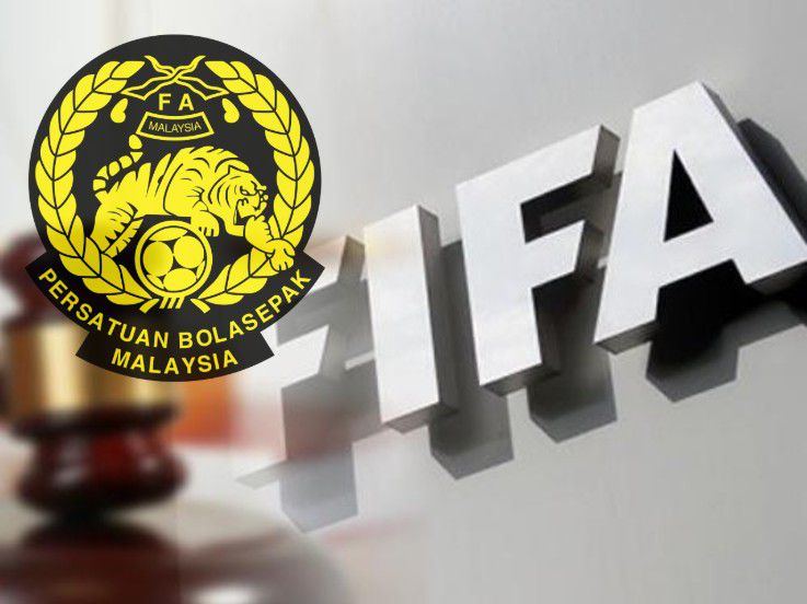 Menanti Sanksi FIFA Usai Bentrok Suporter di Laga Malaysia vs Timnas Indonesia