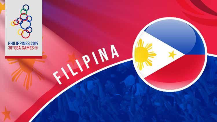 Top 5 news: Benarkah Torehan Medali Emas Filipina di SEA Games 2019 Ada Keanehan? Copyright: © Grafis: Indosport.com