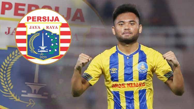 3 tim ini kena prank di bursa transfer Liga 1 2020: Persija Jakarta, Persib Bandung, Barito Putera. Copyright: © Ilustrasi/INDOSPORT/saddilramdanii Sudah Diverifikasi