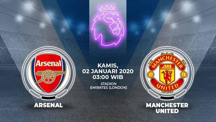 Xem lại Arsenal vs Man Utd,