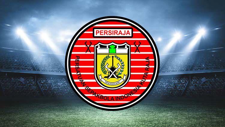 Pelatih kiper Persiraja Banda Aceh, Eddy Harto, menilai ada sejumlah poin sehingga Laskar Rencong tampil cukup ciamik di tiga laga awal Liga 1 2020. Copyright: © shutterstock.com/wikipidea.com