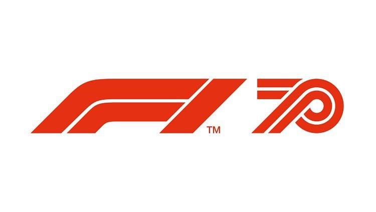 Formula 1 menggelar balapan eSports virtual guna mengisi kekosongan karena seri balapan yang dibatalkan akibat virus Corona. Copyright: © formula1.com