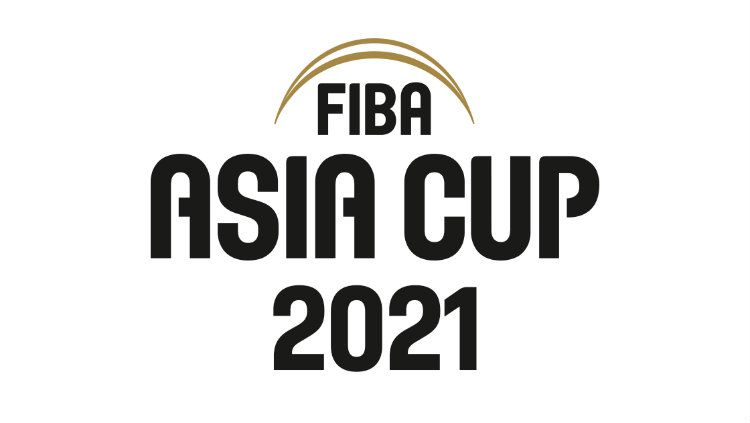 Link Streaming FIBA Asia Cup 2021: Indonesia vs Thailand Copyright: © FIBA