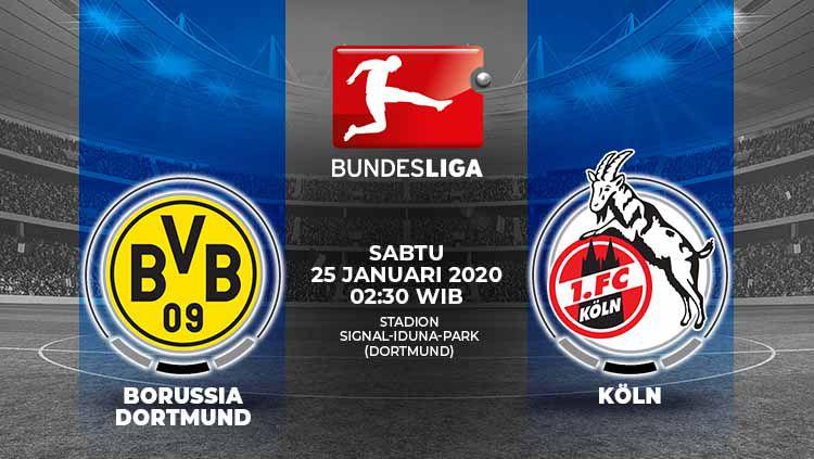 Pertandingan antara Hertha BSC vs Bayern Munchen (Bundesliga). Copyright: © Grafis:Ynt/Indosport.com