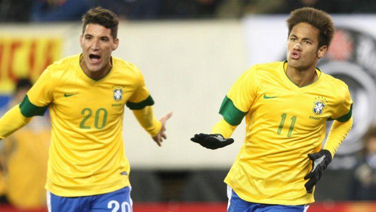 Thiago Neves Timnas Brasil Copyright: © https://www.uol.com.br/