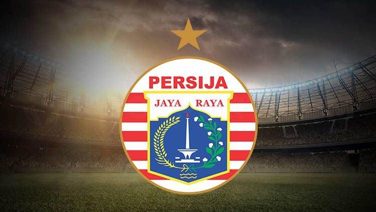 Klub Liga 1 2020 Persija Jakarta secara resmi akan berperan aktif dalam melawan virus corona dengan memperkenalkan program baru dari CSR Macan Kemayoran. Copyright: © Twitter/@StreamingGuiden/forumpersija.blogspot.com