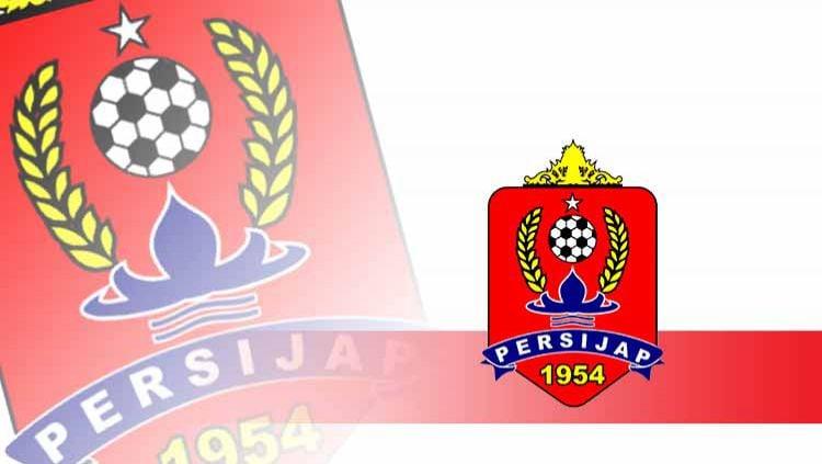 Manajemen Persijap Jepara menyerahkan nasib soal tuan rumah lanjutan Liga 2 kepada PT. Liga Indonesia Baru (PT. LIB) selaku operator liga. Copyright: © Grafis:Ynt/Indosport.com