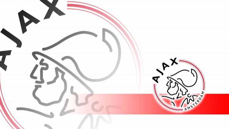 Pasca resmi hengkangnya Hakim Ziyech ke klub Liga Inggris, Chelsea, kini skuat The Dream Team Ajax Amsterdam di Liga Europa musim 16/17 lalu kian pudar. Copyright: © Grafis:Yanto/Indosport.com