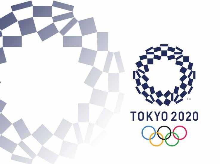 Update Perolehan Medali Olimpiade 2020: China Ungguli Tuan Rumah