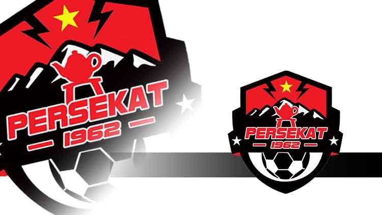Klub Liga 2 Persekat Tegal mengaku sudah menerima subsidi termin pertama dari PT. Liga Indonesia Baru pada Rabu (20/05/20). Copyright: © Wikipedia